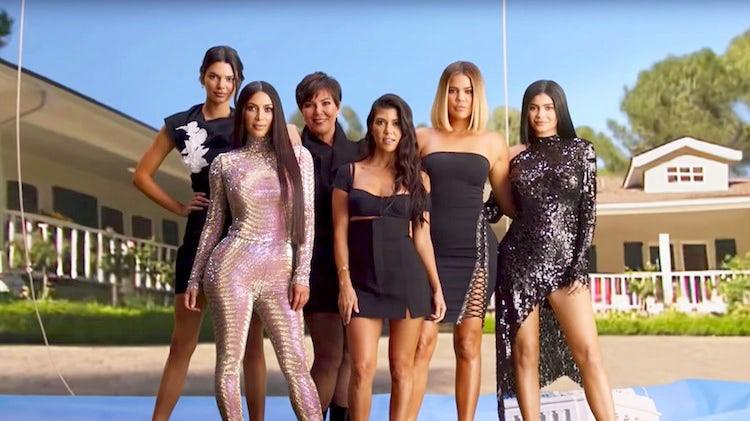 keeping-up-with-the-kardashians-season-14-15273403982201759627083.jpg