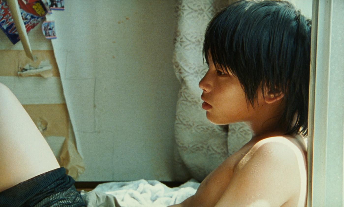 """Nobody Knows: Thế giới """"không ai biết"""" của những đứa trẻ bị bỏ rơi - Ảnh 11."""