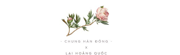 Chung Hân Đồng: 10 năm chờ đợi 1 đám cưới, đặt cược tình yêu với bao kẻ đón người đưa - Ảnh 14.
