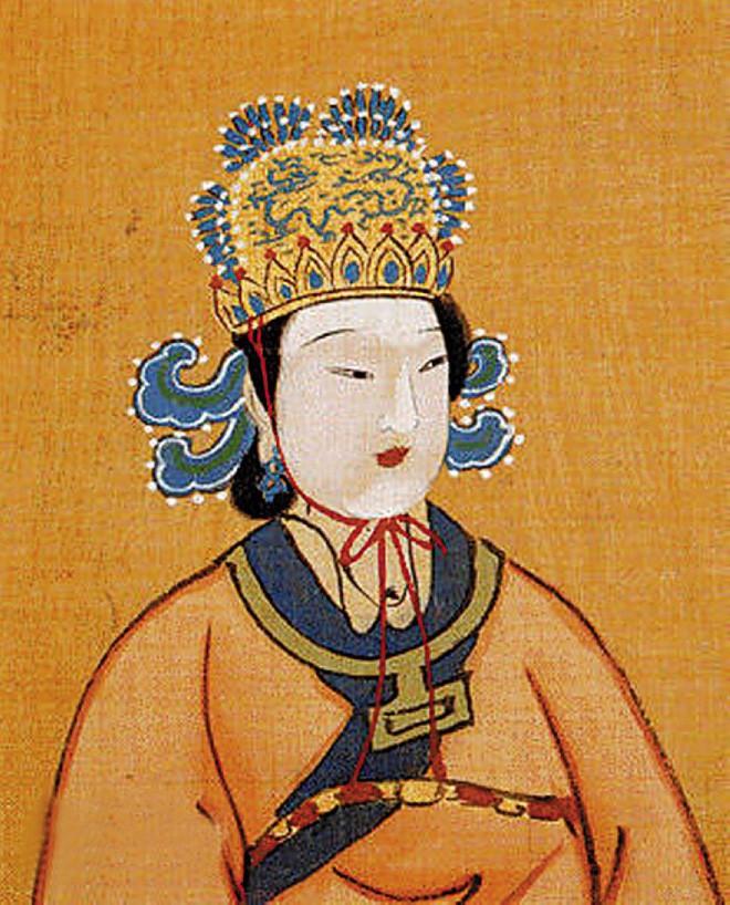 Cuộc đời bi thảm của Thái tử nhà Đường: Giả gái để thoát khỏi bị ám sát nhưng rồi lại càng chết nhanh hơn - Ảnh 3.