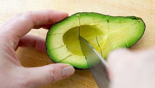 Những thực phẩm có khả năng thanh lọc cơ thể toàn diện mà bạn không hay biết - Ảnh 5.