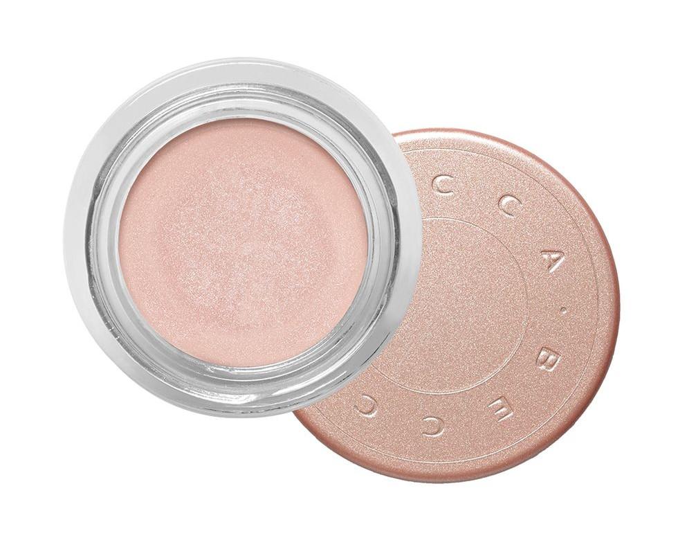 Cho những nàng nghiện makeup: list 15 món mỹ phẩm đáng thử nhất năm của Cosmopolitan, món rẻ nhất chỉ 160k - Ảnh 13.