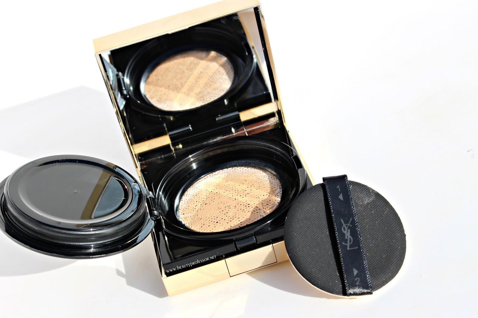 Cho những nàng nghiện makeup: list 15 món mỹ phẩm đáng thử nhất năm của Cosmopolitan, món rẻ nhất chỉ 160k - Ảnh 15.