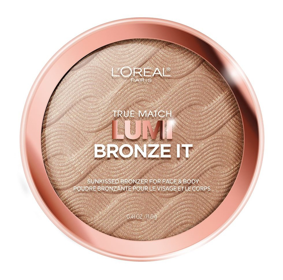 Cho những nàng nghiện makeup: list 15 món mỹ phẩm đáng thử nhất năm của Cosmopolitan, món rẻ nhất chỉ 160k - Ảnh 7.