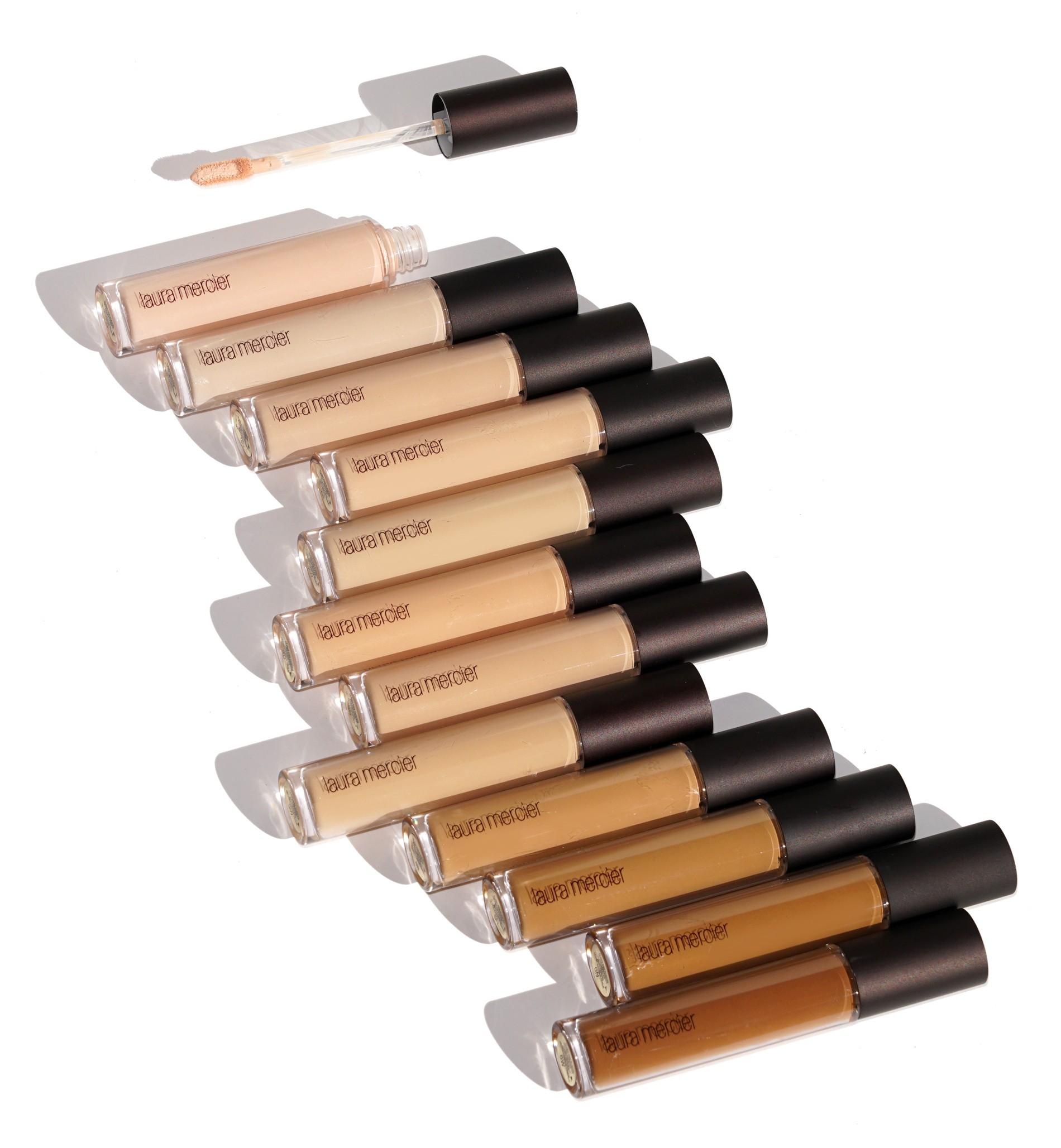 Cho những nàng nghiện makeup: list 15 món mỹ phẩm đáng thử nhất năm của Cosmopolitan, món rẻ nhất chỉ 160k - Ảnh 8.