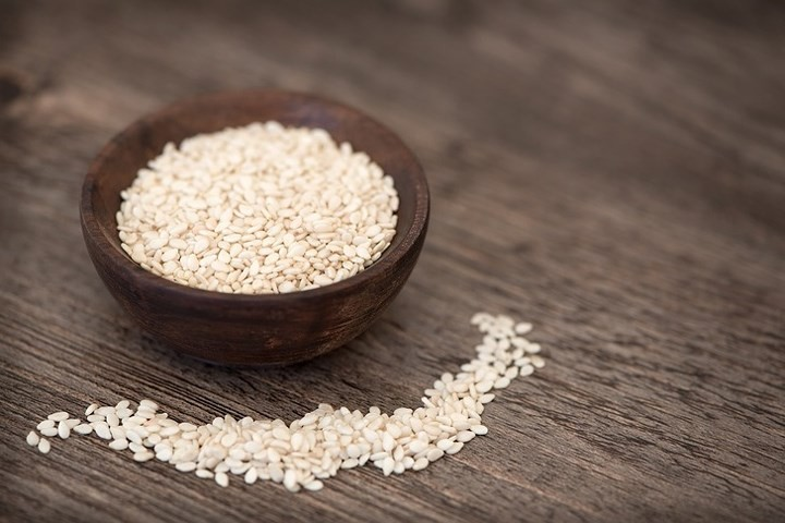 Những loại hạt nhiều dinh dưỡng nên ăn mỗi ngày - Ảnh 2.