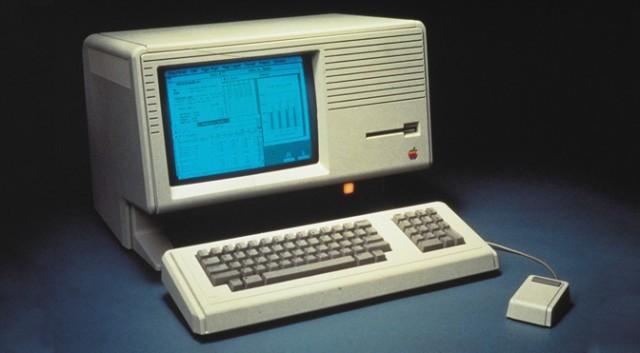 Không chỉ làm CEO Apple, Steve Jobs còn kiêm luôn nghề tiên tri từ 30 năm trước - Ảnh 4.
