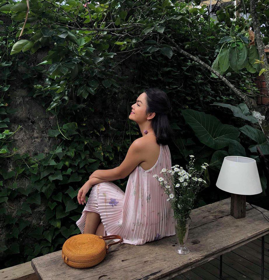 Sau thời gian dài ở ẩn, Phạm Quỳnh Anh liên tục úp mở về sản phẩm trở lại khiến fan nóng lòng chờ đợi - Ảnh 9.