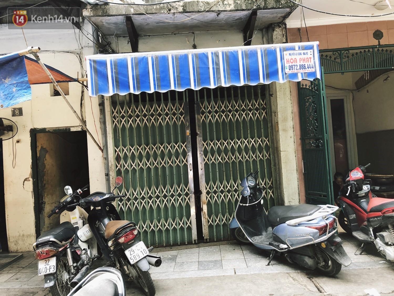 Quán bún ốc cô Thêm nổi tiếng Hà Nội bị tố pha nước dùng mất vệ sinh, chủ quán lên tiếng: 4 đời nhà tôi bán chả làm sao... - Ảnh 4.