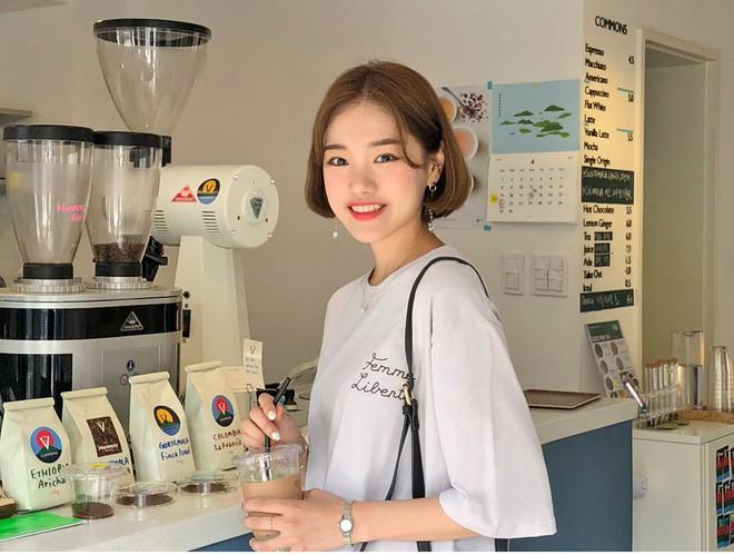 5 bí mật làm đẹp kiểu Hàn mà chỉ những tín đồ thực thụ mới hiểu - Ảnh 5.