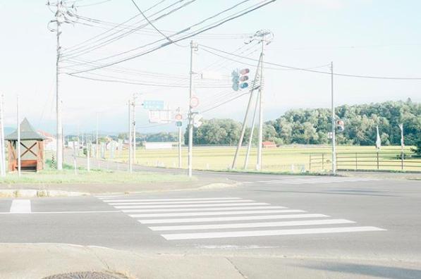 Được quay ở thị trấn nhiếp ảnh nên đừng hỏi vì sao Nhật Bản trong Nhắm mắt thấy mùa hè lại đẹp ngẩn ngơ đến thế - Ảnh 21.