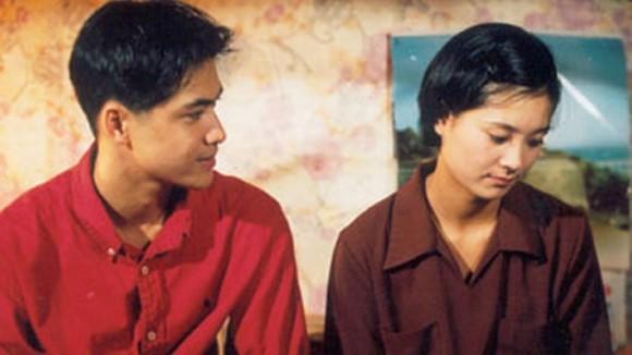 Sau Phía Trước Là Bầu Trời, tìm thêm 4 phim này nữa là trọn bộ phim sinh viên đáng xem nhất suốt cả thập kỉ - Ảnh 2.