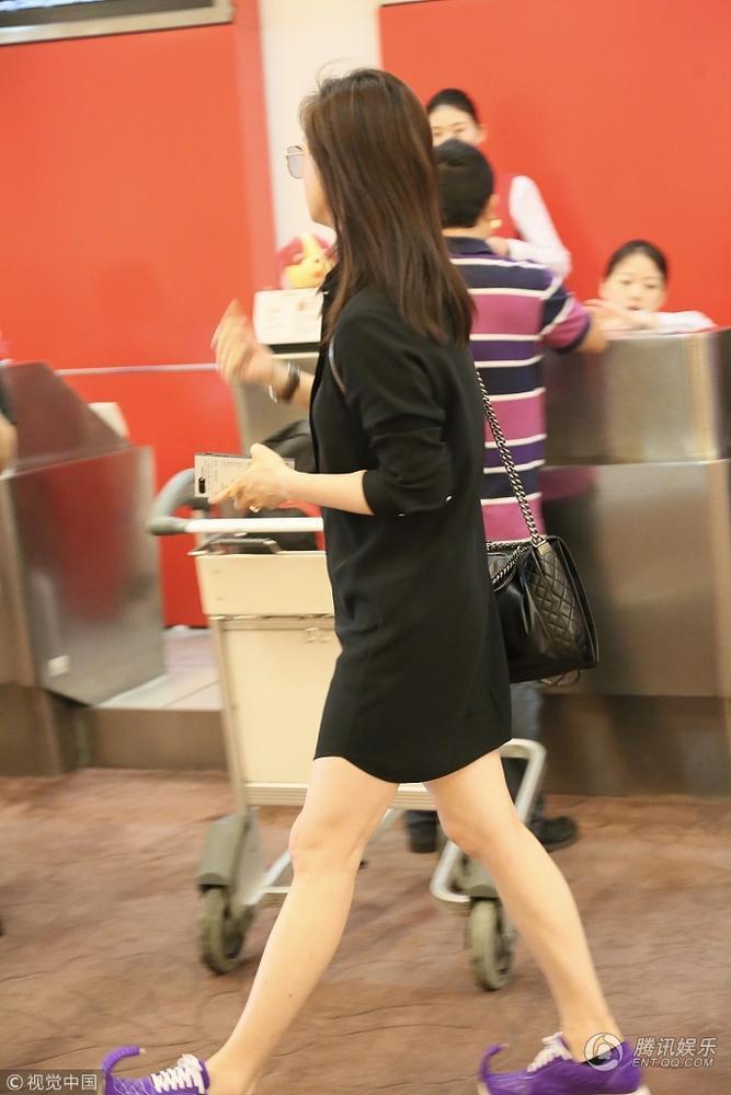 Sau cách mạng giảm béo, mỹ nhân Mị Nguyệt Truyện khoe vóc dáng mi nhon bất ngờ - Ảnh 10.