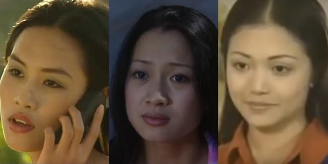 Bỏ qua Avengers và hàng loạt siêu anh hùng đẹp trai, hot nhất tuần này phải là chị Nguyệt thảo mai cùng Phía trước là bầu trời - Ảnh 3.