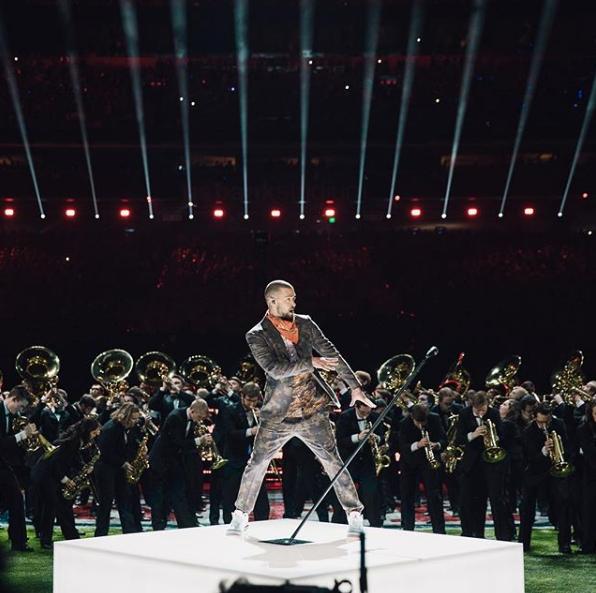 Mark Nguyen: nhiếp ảnh gia gốc Việt kiêm fashionisto có tiếng lại chính là người phụ trách hình ảnh cho Justin Timberlake - Ảnh 14.