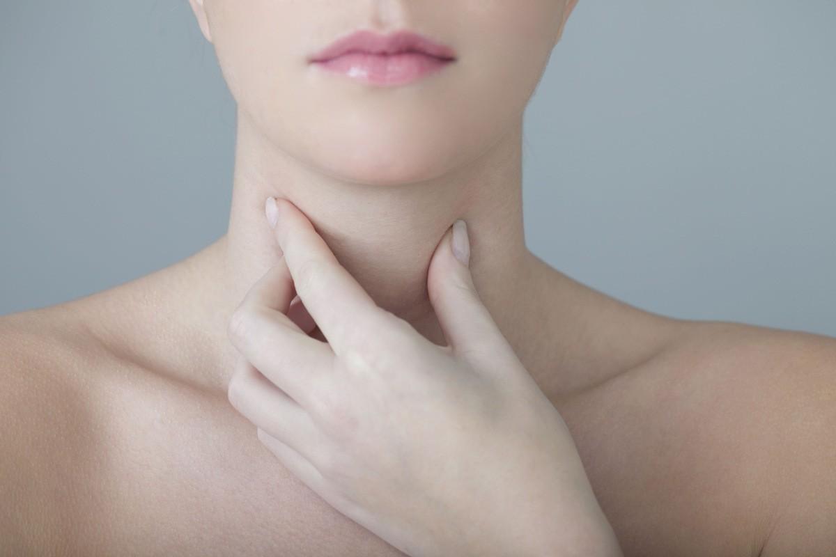 7 triệu chứng thường gặp của bệnh ung thư miệng mà nhiều người hay nhầm lẫn - Ảnh 2.