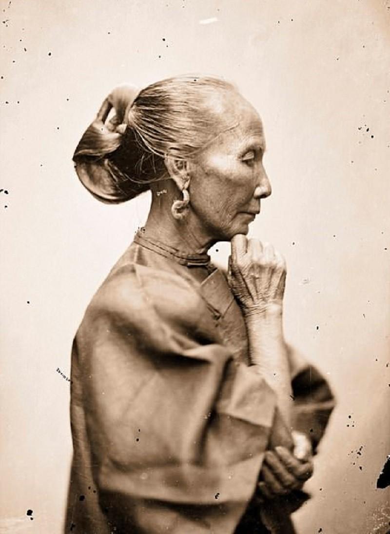 Bậc thầy đầu tiên của nghệ thuật chụp ảnh du lịch và những bức ảnh khắc họa vẻ đẹp châu Á từ cách đây 150 năm - Ảnh 2.