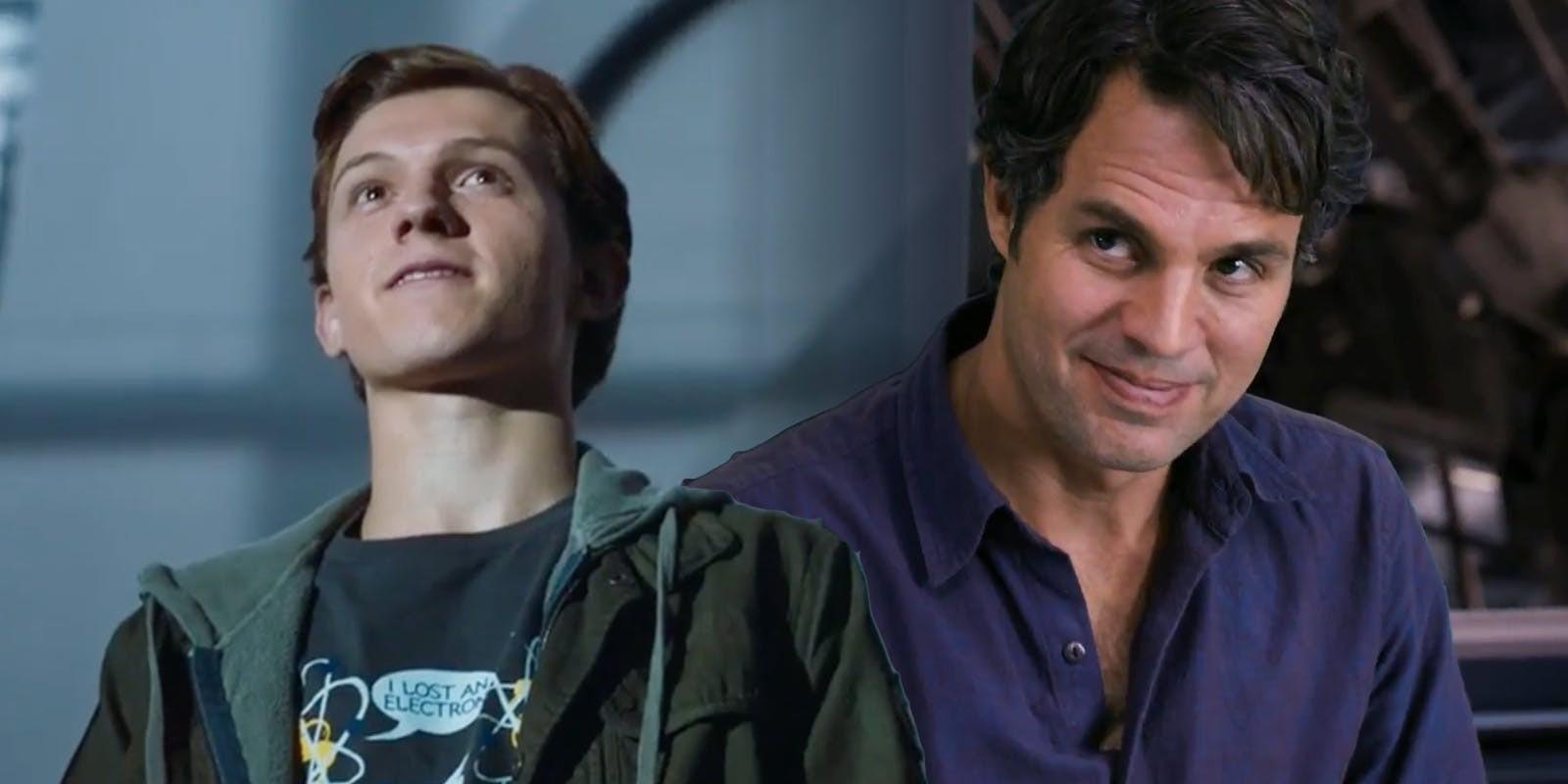 Cả thế giới kêu gọi đừng rò rỉ cái kết Avengers: Infinity War nhưng nhà Marvel lại chứa chấp hai tội đồ này! - Ảnh 1.