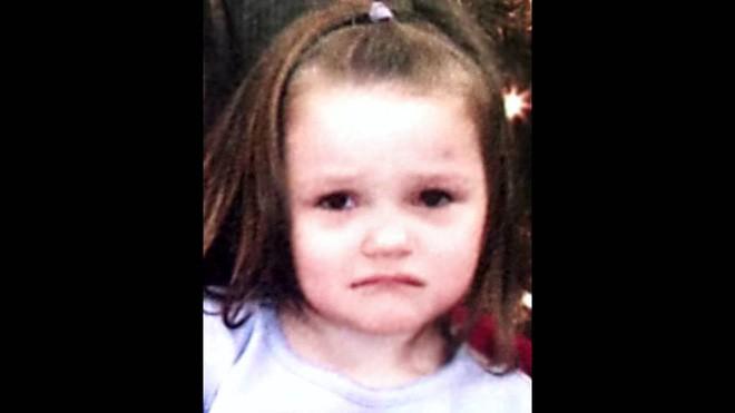 Bà mẹ đến báo với cảnh sát con gái 3 tuổi bị bắt cóc, 6 năm sau bí mật đáng sợ mới bại lộ và người mẹ lập tức bị tống giam - Ảnh 1.