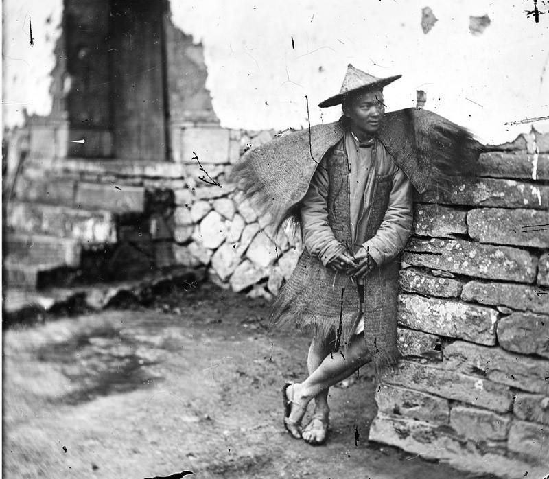 Bậc thầy đầu tiên của nghệ thuật chụp ảnh du lịch và những bức ảnh khắc họa vẻ đẹp châu Á từ cách đây 150 năm - Ảnh 20.
