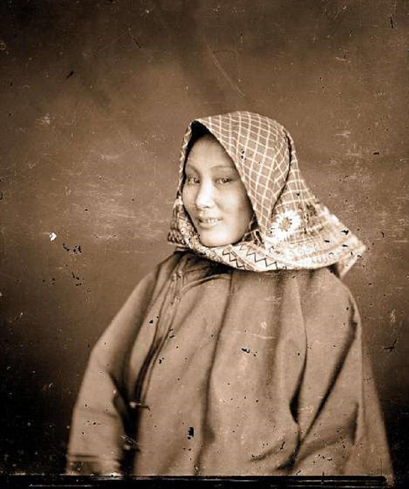Bậc thầy đầu tiên của nghệ thuật chụp ảnh du lịch và những bức ảnh khắc họa vẻ đẹp châu Á từ cách đây 150 năm - Ảnh 7.