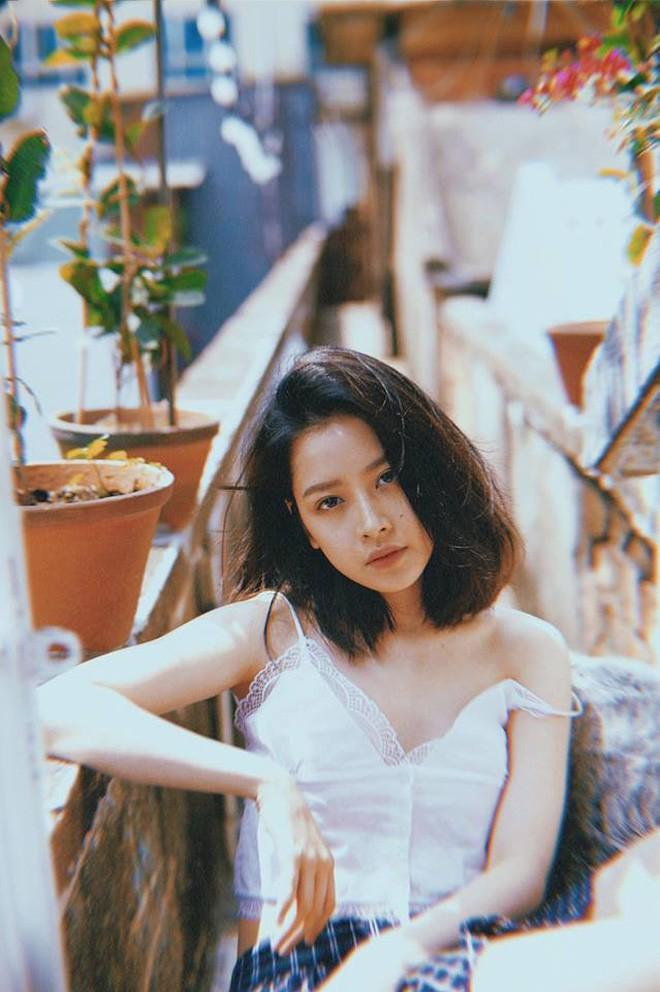 3 cô nàng được coi là ngọc nữ của showbiz Việt quyết chuyển hướng từ ngây thơ sang sexy gợi cảm - Ảnh 10.