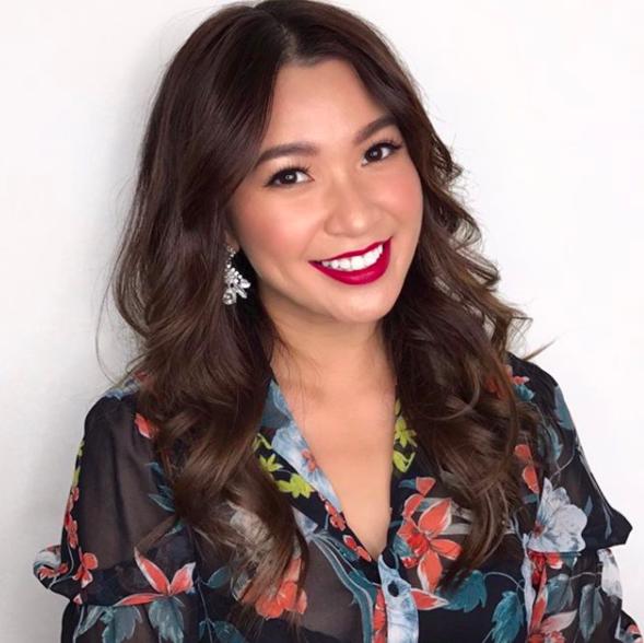 4 beauty blogger Việt mới nổi: Đã xinh đẹp lại sở hữu cuộc sống sang chảnh đến đáng ghen tị! - Ảnh 21.