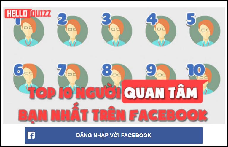 Vấn nạn hack Facebook của hàng loạt sao Việt gần đây: Kẻ gian có thủ đoạn tinh vi, lợi dụng lỗi bảo mật Facebook - Ảnh 2.
