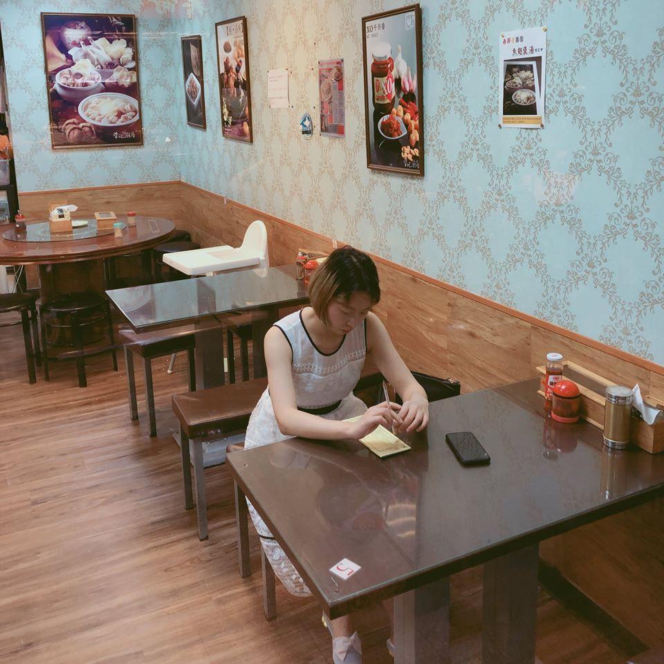Ghi nhanh sổ tay ăn sập Cao Hùng của chàng du học sinh cho chuyến đi Đài Loan sắp tới - Ảnh 25.