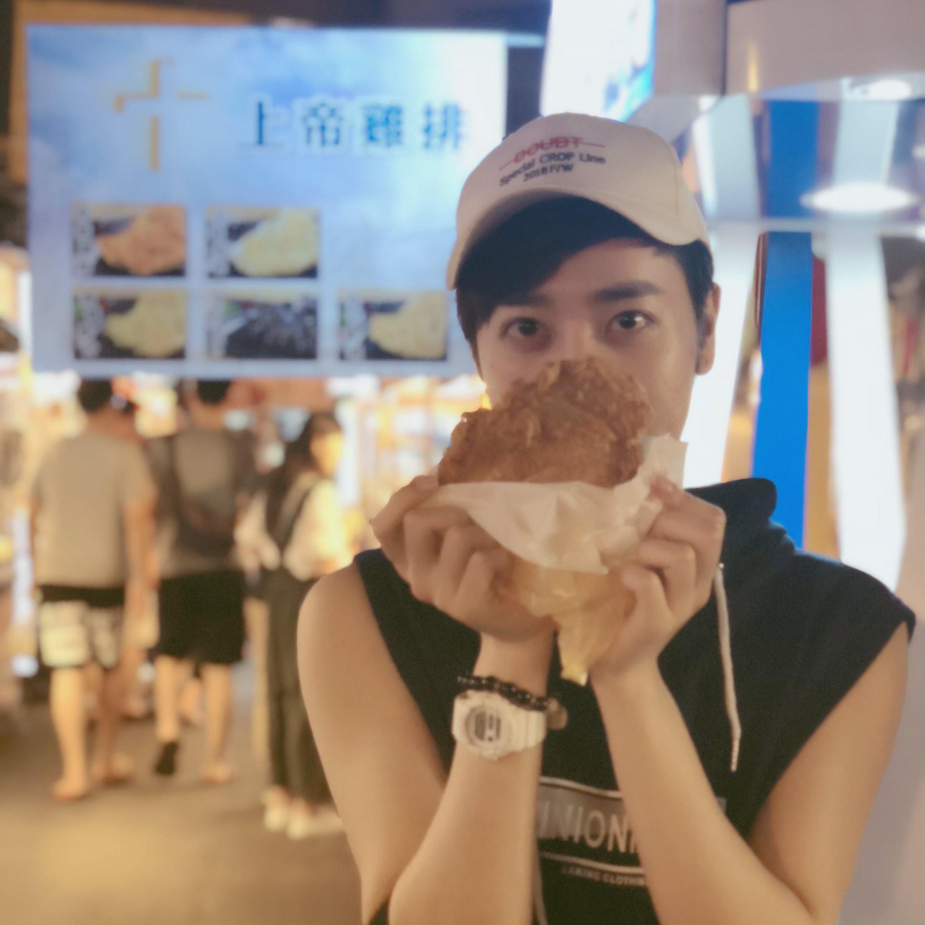 Ghi nhanh sổ tay ăn sập Cao Hùng của chàng du học sinh cho chuyến đi Đài Loan sắp tới - Ảnh 6.