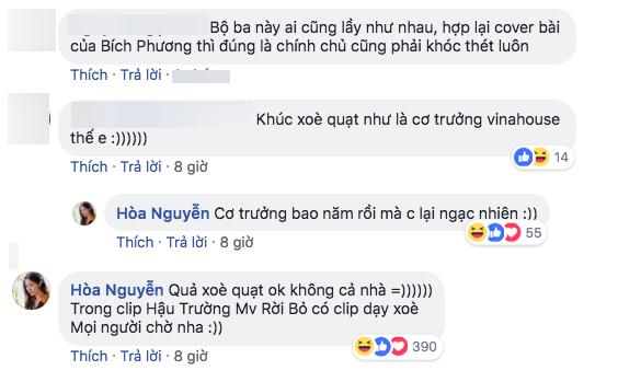 anh-chup-man-hinh-2018-05-30-luc-220448-15276927374961626266985.png