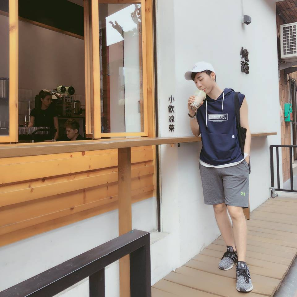 Ghi nhanh sổ tay ăn sập Cao Hùng của chàng du học sinh cho chuyến đi Đài Loan sắp tới - Ảnh 28.