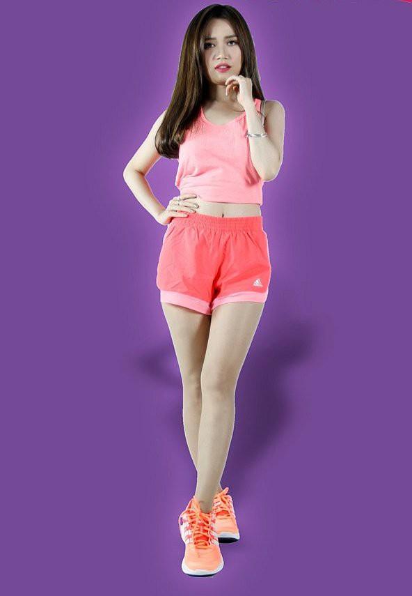 hotgirl-can-ho-69-di-chong-e-8ad9e0-15276974352911546660294.jpg