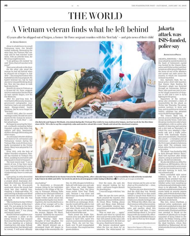 Người lính Mỹ trong bức ảnh gây sốt mạng xã hội lên tiếng: Ai đó đã sử dụng hình ảnh của chúng tôi để kể một câu chuyện... không liên quan - Ảnh 9.