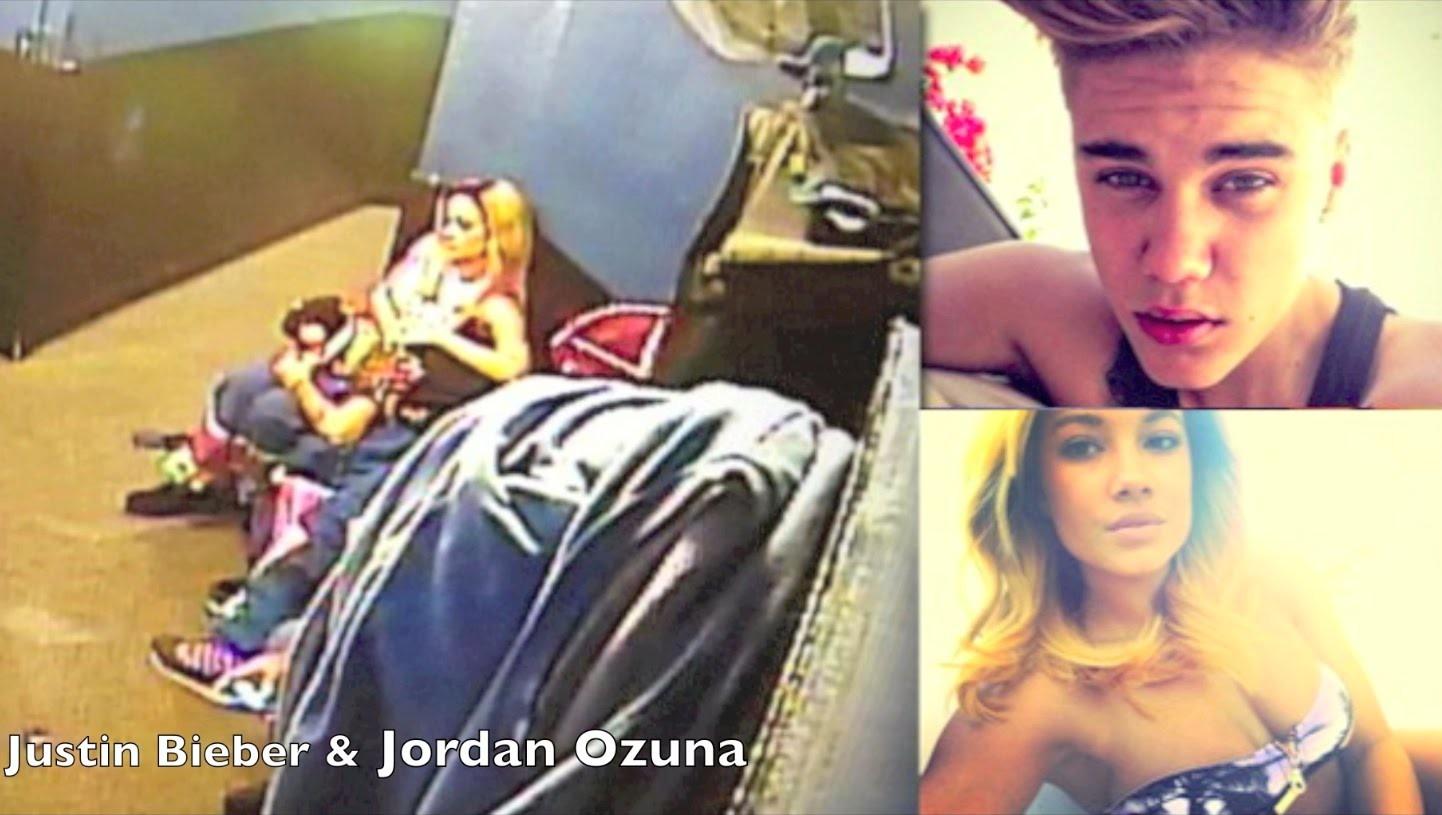 24 tuổi, Justin Bieber đã bị đồn ngủ với 30 cô gái nằm trong danh sách này - Ảnh 10.