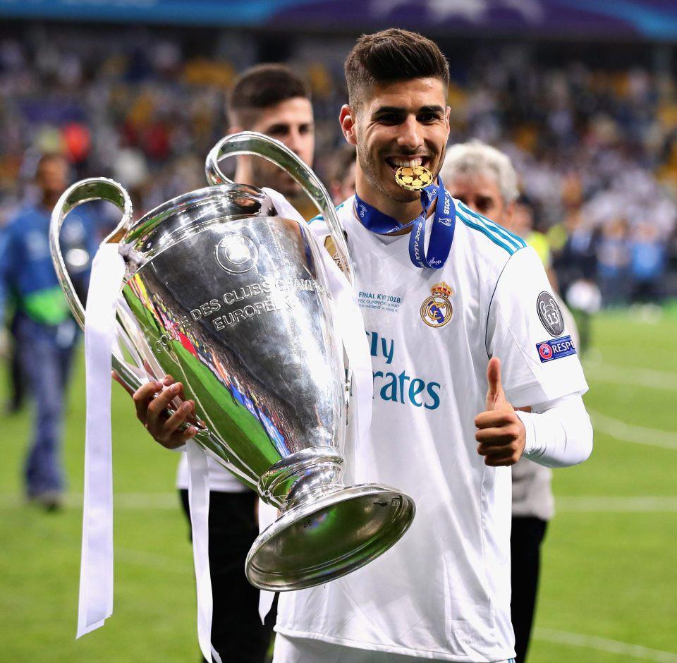 Nữ ca sĩ Dua Lipa lên tiếng trước tin đồn ngủ với sao Real Madrid - Ảnh 2.