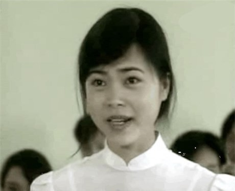 thu-huong-vai-hang-1-1527694946930737989277.jpg
