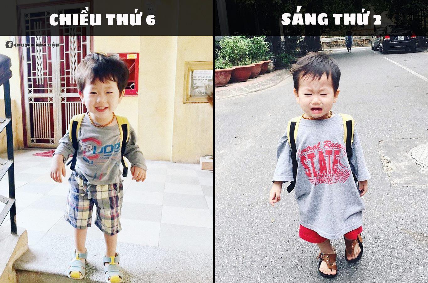 Bức ảnh chế meme nổi tiếng nhất của Đậu.