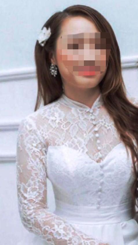 Vợ đại gia nghi bị bắt cóc đòi 10 tỉ tiền chuộc lại tiếp tục bỏ nhà đi - Ảnh 1.