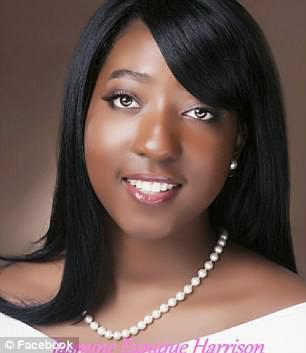Nữ sinh 17 tuổi trúng tuyển 113 trường đại học Mỹ với học bổng lên đến 103 tỷ đồng - Ảnh 2.