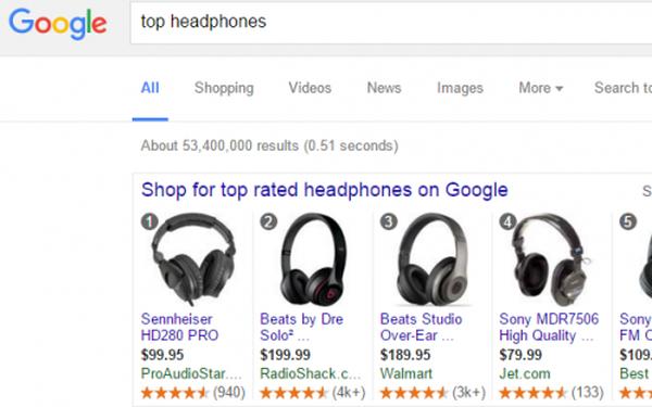 Nhân viên bị lừa mua hàng tại Việt Nam, Google mở cuộc điều tra lớn vào các shop bán hàng online lừa đảo - Ảnh 2.