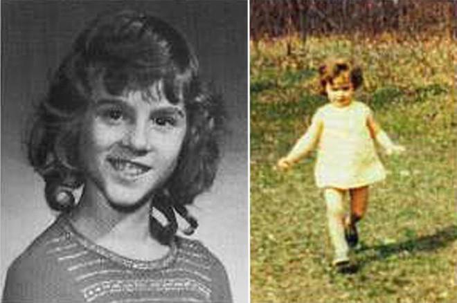 Thảm kịch từ một thí nghiệm tàn ác chưa từng thấy: Nuôi dạy bé trai phải sống cuộc đời như một bé gái và kết quả đau đớn khôn nguôi - Ảnh 4.