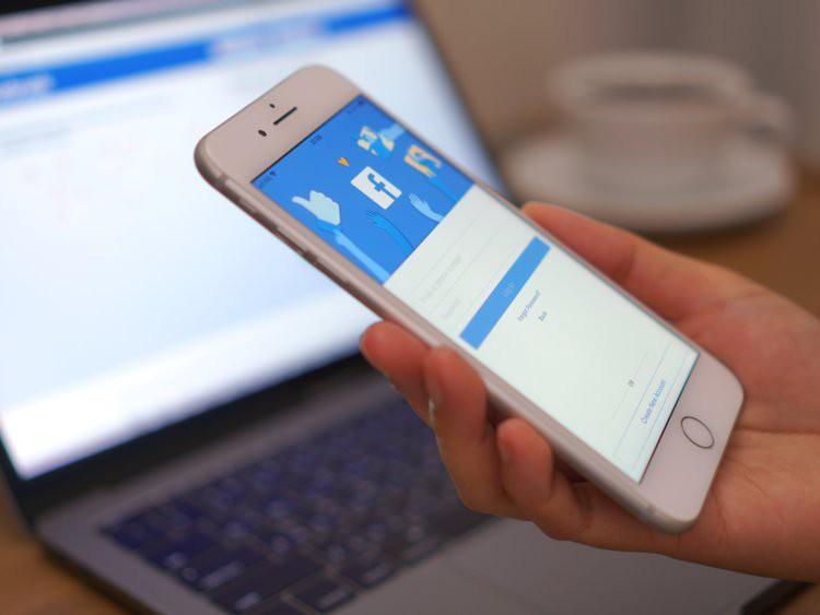 Top 10 ứng dụng iPhone được tải nhiều nhất: Facebook bị dìm hàng nặng, vị trí dẫn đầu gây sửng sốt - Ảnh 5.