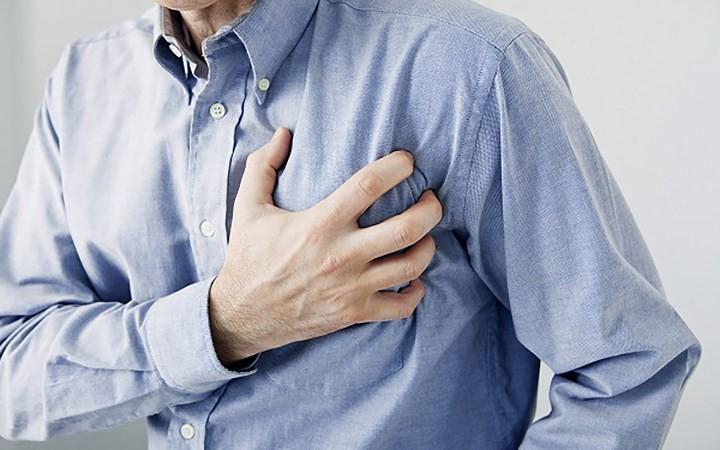 Các vấn đề sức khỏe có thể gây ra trầm cảm - Ảnh 10.