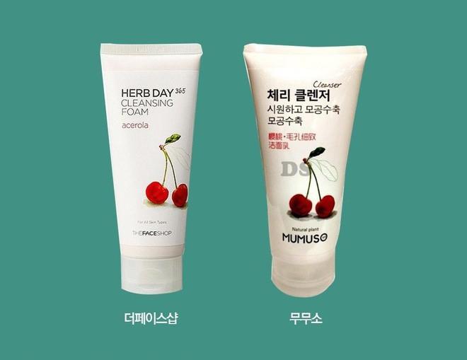 Truyền thông Hàn nghi ngờ Mumuso giả danh thương hiệu của Hàn Quốc, lừa dối người tiêu dùng Việt - Ảnh 6.