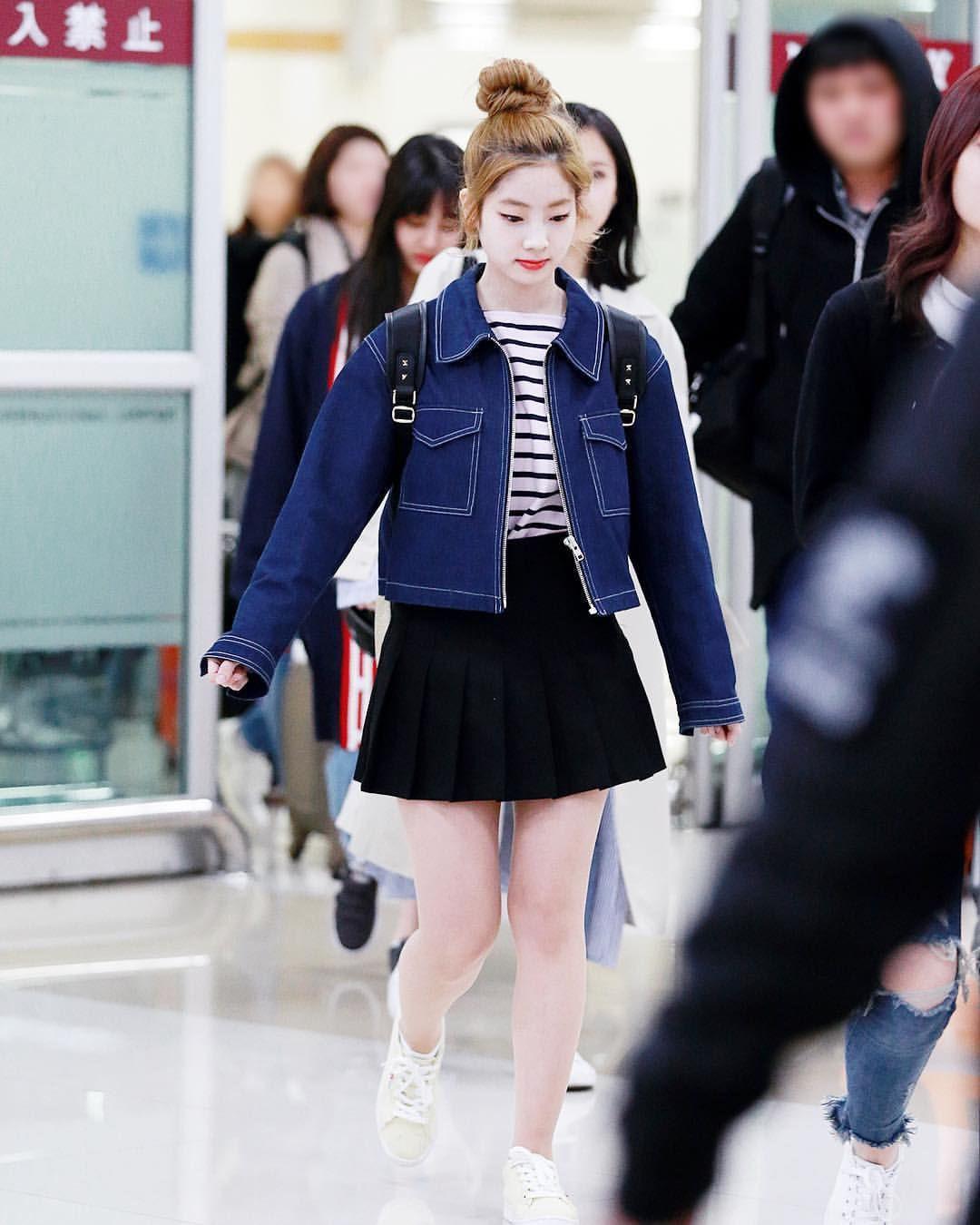 Cao ba mét bẻ đôi nhưng idol Kpop lúc nào cũng mặc đẹp vì thủ sẵn những bí kíp sau - Ảnh 1.