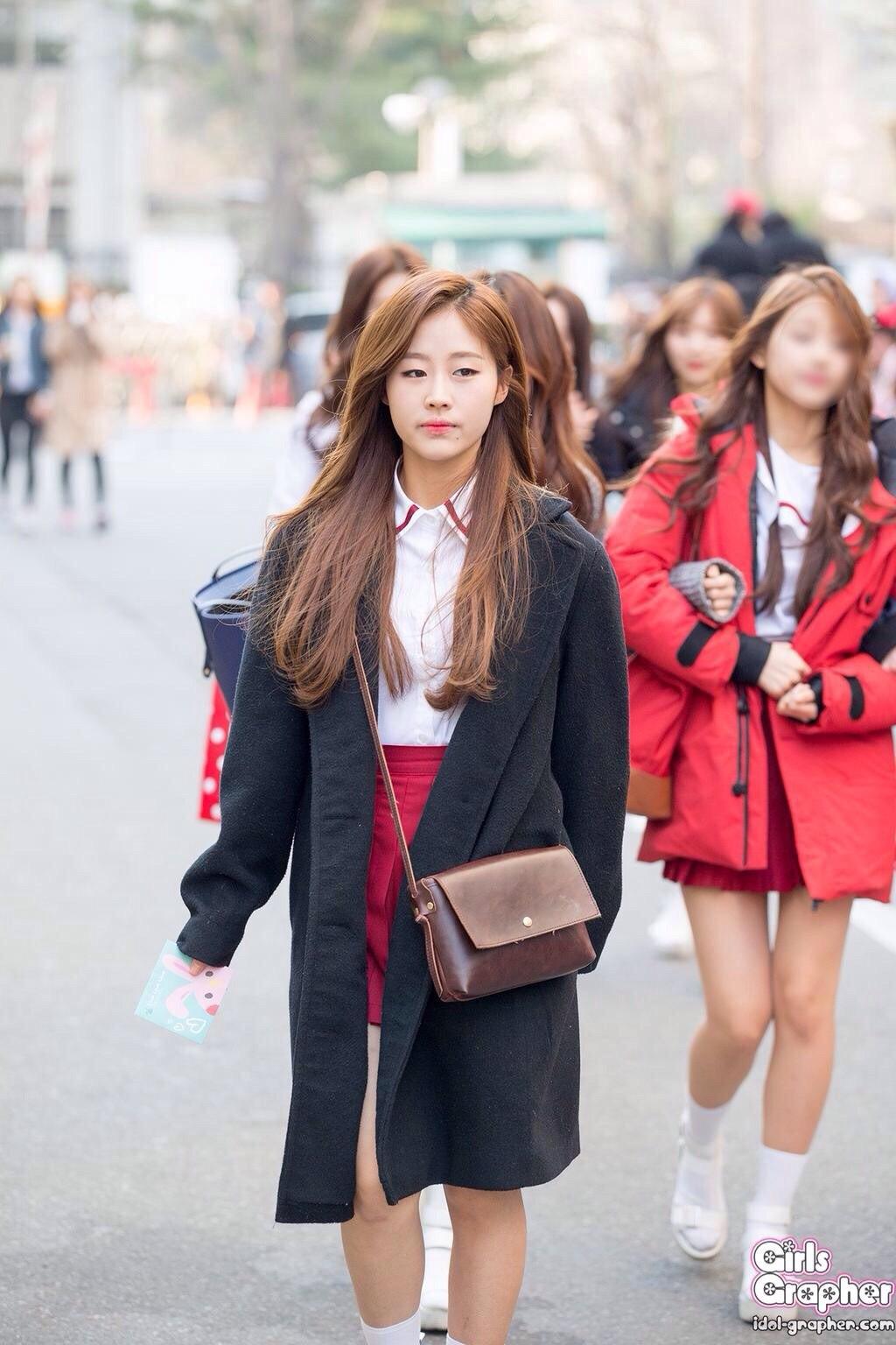 Cao ba mét bẻ đôi nhưng idol Kpop lúc nào cũng mặc đẹp vì thủ sẵn những bí kíp sau - Ảnh 4.