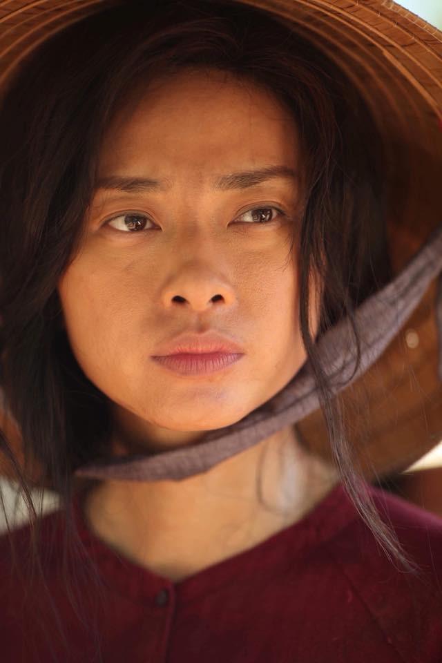 Giờ đã là mỹ nhân thì 4 sao Việt này cũng có thể giật mình khi xem lại phim mười mấy năm trước của chính họ! - Ảnh 10.