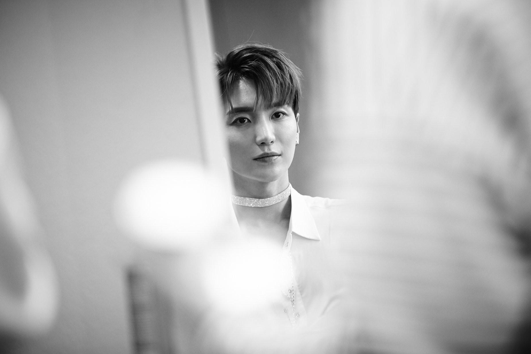 Super Junior cho fan ná thở với loạt ảnh lung linh từ tour thế giới - Ảnh 12.