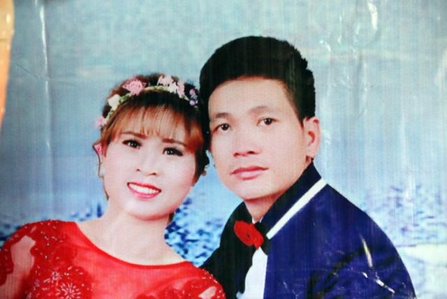 Bất ngờ nguyên nhân vụ đầu độc 3 người ở Bắc Giang - Ảnh 2.